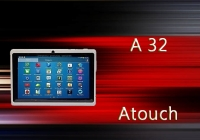 Atouch A32