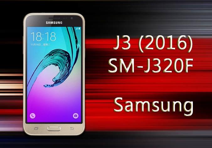 J320.3G